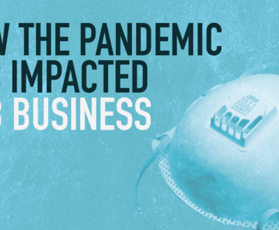 How the pandemic has impacted KBB business-01.png