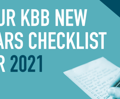 KBB New Years Checklist 2021-01