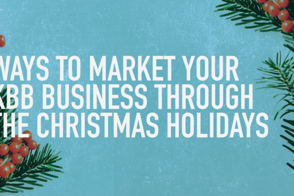 Ways To Market Your Business Through The Christmas Holidays-02