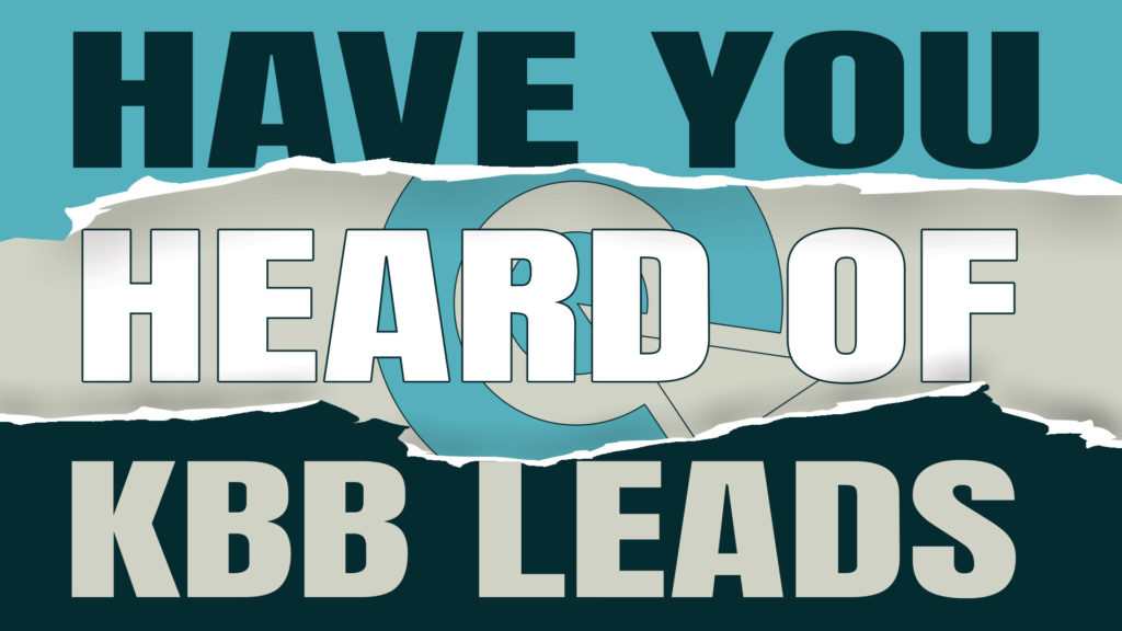 Have-you-heard-of-KBB-Leads?