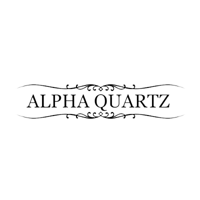 kkb-leads-alpha-quartz